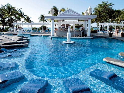 Clubhotel Riu Montego Bay Day Pass