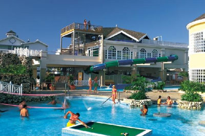 Jamaica Resort Day Passes All Inclusive Day Pass Excursions In Jamaica