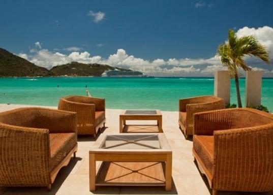 Sonesta Great Bay Beach Resort Casino Spa Day Pass