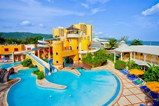 Image Result For Sunset Beach Resort Montego Bay Jamaica Day P