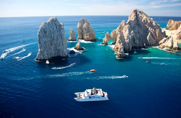 Tender Dating Reviews >> Los Cabos Snorkeling Cruise & Lunch