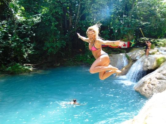 42 Top Things To Do In Ocho Rios Jamaica Ocho Rios