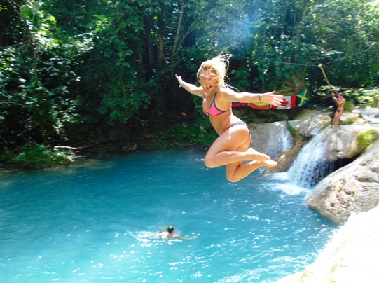 ocho rios dating site Things to do in ocho rios, saint ann parish: see tripadvisor's 54 965 traveller  reviews and photos of 58 ocho rios attractions.